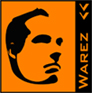 Vendedor Recomendado - last post by Warez